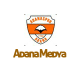 Adanaspor – Adana Demir Spor Rekabeti – Bahisleri ve Takım Bilgileri